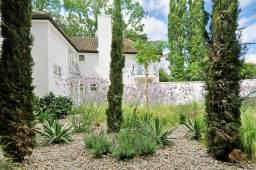 Garden design in Dulwich