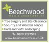 Beechwood Trees & Landscapes Ltd