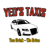 Yeo Taxis