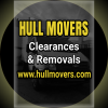 Hull Movers House Clearances & Removal Service