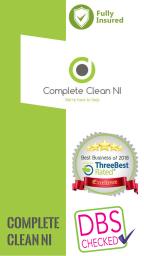 Complete Clean NI