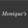 Monique's Hairdressers