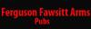 Ferguson Fawsitt Arms