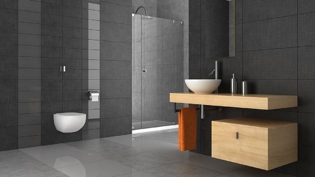 Impact Bathroom Designs 75 85 Glenmachan Street Belfast Bt12 6jb Mid Ulster Mail