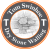 Tom Swinhoe Dry Stone Walling