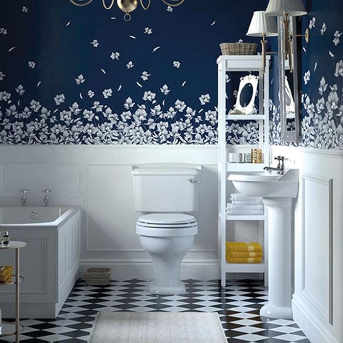 wilson bathroom showroom 27 ballantine avenue hillington glasgow