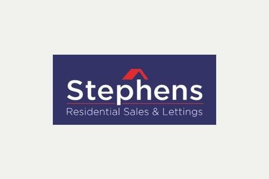 Stephens Property Management Stotfold