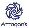 Arragons Cycles