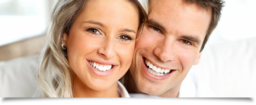 Tooth Whitening- Our most requested cosmetic treat