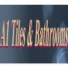 A1 Tiles and Bathrooms