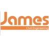 James Civil Engineering Limited