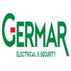 Germar Electrical