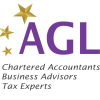 AGL Chartered Accountants