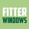 Fitter Windows