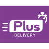 Plus Delivery Ltd