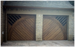 Kingswood Garage Doors