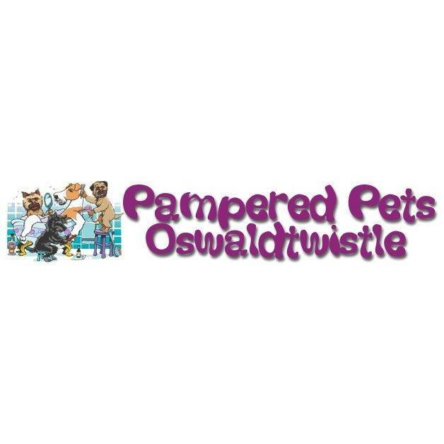 Pampered Pets Dog Grooming Accrington