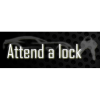 Attend a Lock