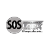 SOS Lock