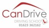 Can Drive Driving Lessons