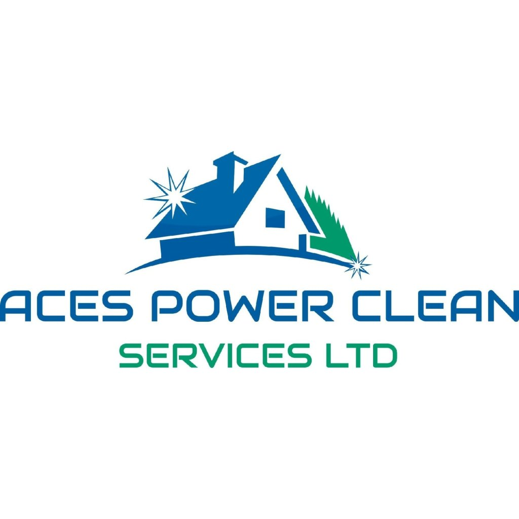 Power Cleaning Services : Aces power clean services ltd wenlock rd london