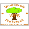 Woodcroft Pre-School & Wrap Around Care