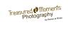 Treasured Moments photography Ltd