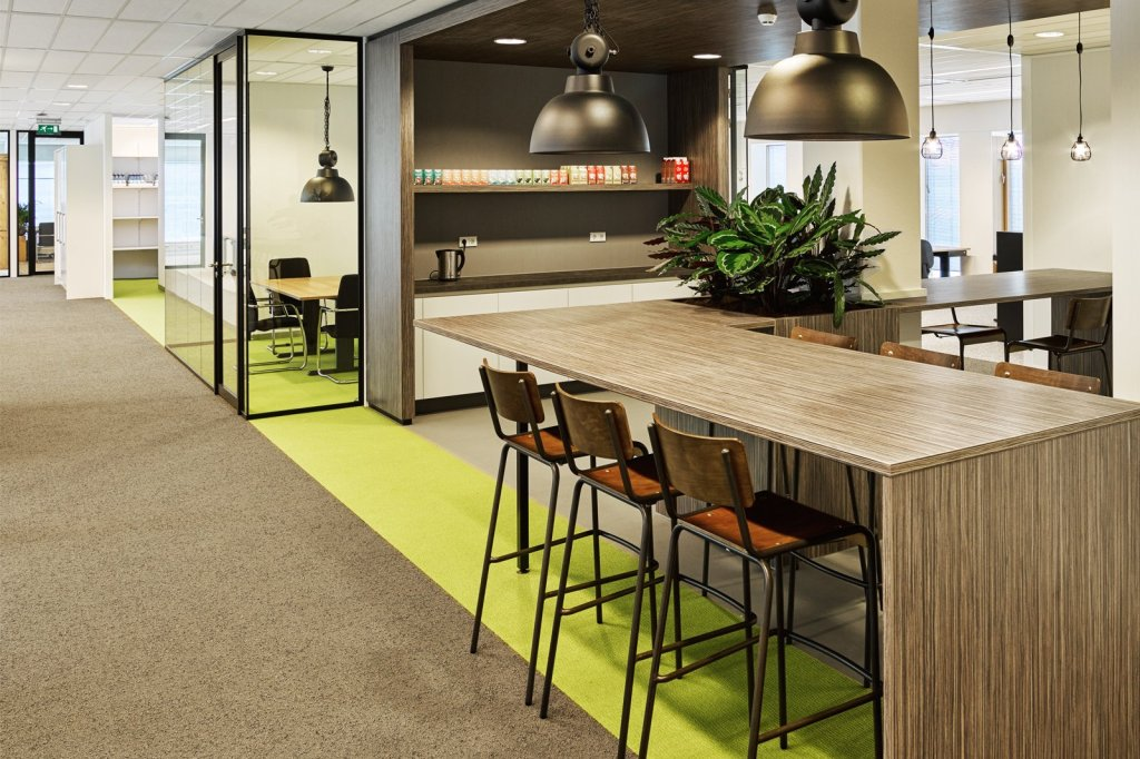 Details For Office Furniture London Ltd In 5 St Johns Lane
