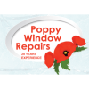 Poppy Window Repairs