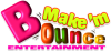 Makem Bounce Entertainment