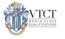 Qualification Logo