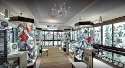 jewellers belfast