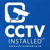 CCTV Installed Ltd