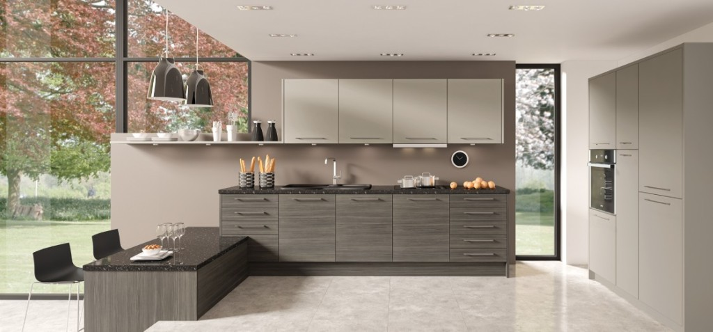 Details For Russell Jones Kitchens Amp Bedrooms In Units 32