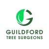 Guildford Tree Surgeons