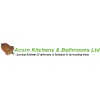 Acorn Kitchens And Bathrooms