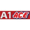 A1 Ace Taxis Transport Services Ltd