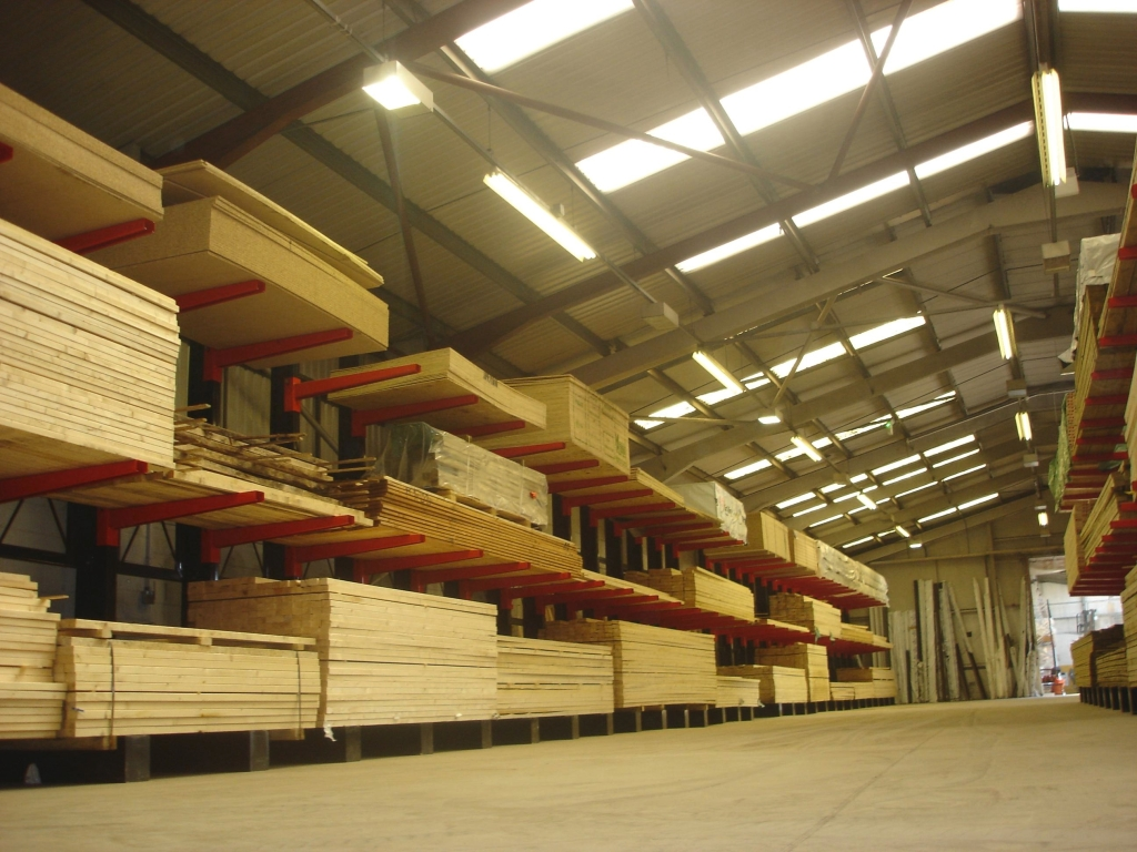 athina building supplies ltd Established independent builder's merchants yet surprisingly low-priced for so many items formed in august 2008, south coast building supplies is a leading independent builder's merchant operating across dorset and hampshire.