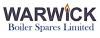 Warwick Boiler Spares