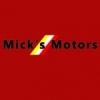 Mick's Motors