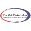 The Zak Partnership Ltd,