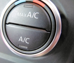 DSA Autocentre Airconditioning