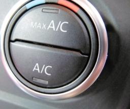 DSA Autocentre Airconditioning