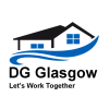 Fitter, Carpenter, Joiner, Painter, Tiler, Flooring, Handyman in Glasgow