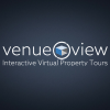 Venue View London Virtual Tours & 360 Photo