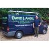 Angel Plumbing Services