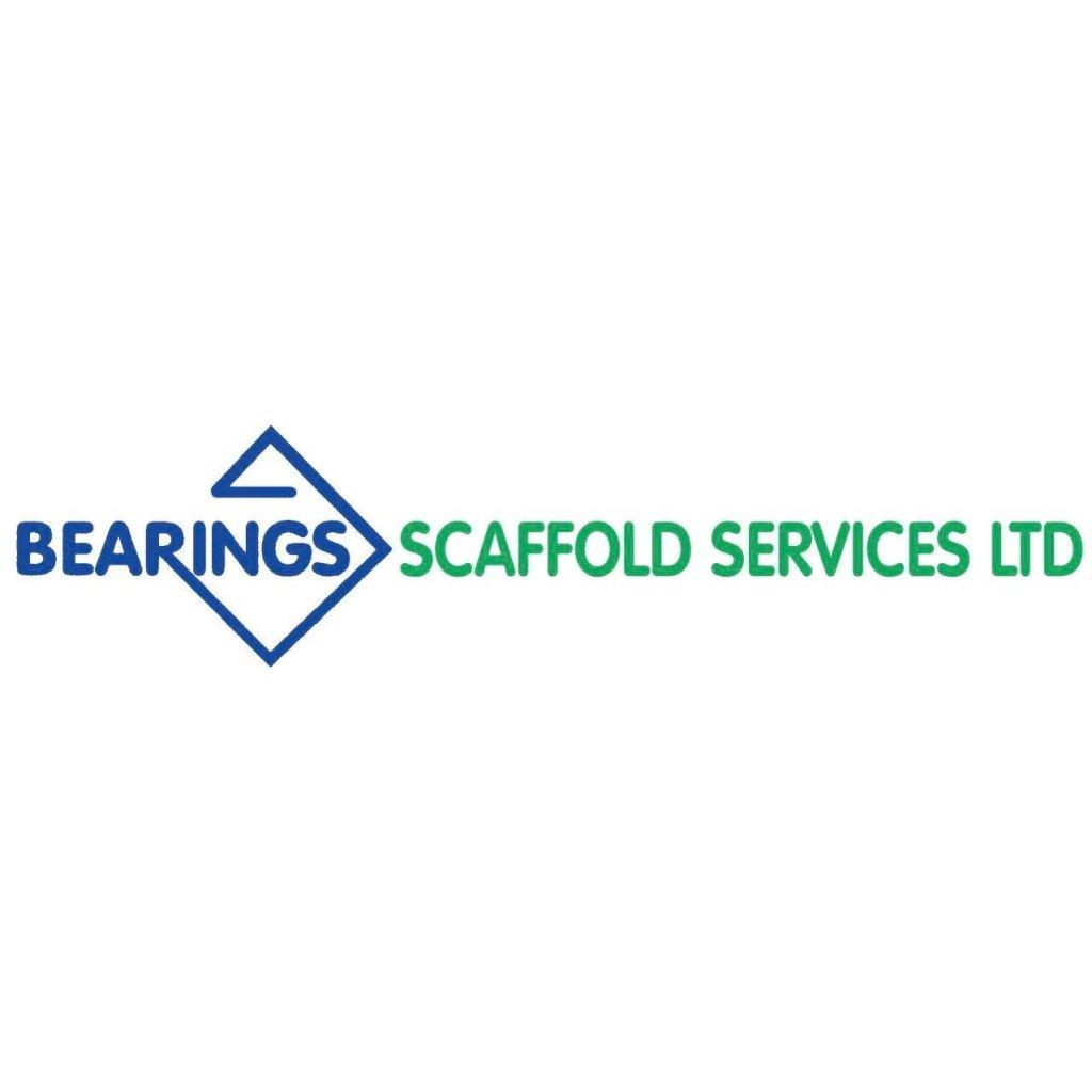 bearings scaffold services ltd 81 leighton rd leighton buzzard lu7 9hw. Black Bedroom Furniture Sets. Home Design Ideas