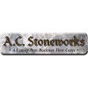A.C Stoneworks