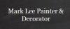Lee Mark