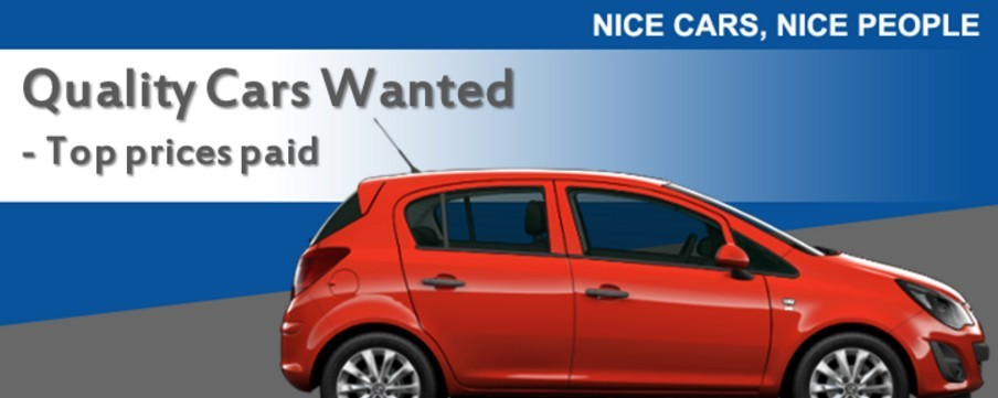 Used Cars Grimsby Area